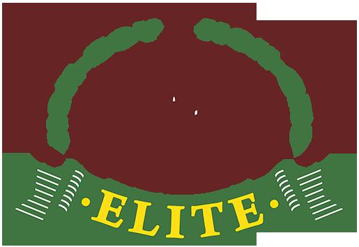 Elite Feeds