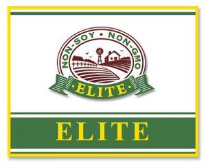 Elite Feed
