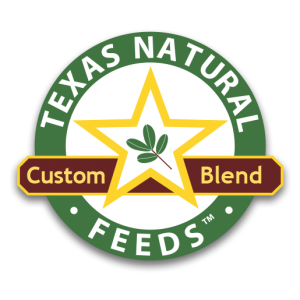 TexasNaturalFeeds_logo-515-shadow